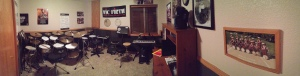 Phatman Studios