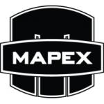 mapex_0
