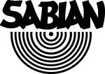 sabian-large