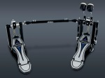 Mapex_Double_Bass_Drum_Pedals